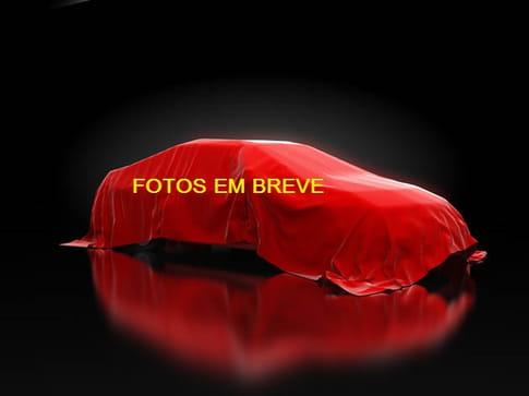 FIAT 500 CULT 1.4 DUALOGIC EVO 8V (FLEX) IMP 2P