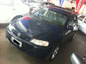 CHEVROLET CELTA 1.0  VHCE LIFE 8V FLEX 4P MANUAL