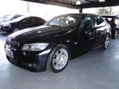 BMW 318IA 2.0 16V