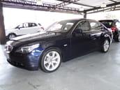 BMW 550ia 4.8 32v 4P