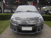 2012 RENAULT SANDERO PRIVILEGE HI-FLEX 1.6 16V 5P AUT