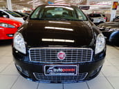 FIAT LINEA ABSOLUTE 1.8 DUALOGIC