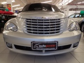 CHRYSLER PT CRUISER LIMITED EDITION 2.4 16v 4P