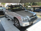 2011 CHEVROLET S-10 EXECUTIVE (C.DUP) 4X2 2.4 8V FLEX