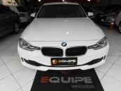 2015 BMW 320I 2.0 GP TURBO ACTIVE