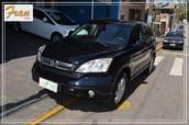 HONDA CR-V LX 4X2