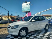 CHEVROLET CELTA 1.0L LT ADVAN