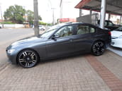 2014 BMW 328IA LUXURY/MODERN 2.0 TB 16V 4P