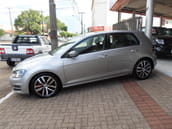 2014 VOLKSWAGEN GOLF HIGHLINE 1.4 TSI 140CV AUT.
