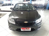 CHEVROLET PRISMA 1.0 SED. JOY LS  8V FLEXPOWER 4P