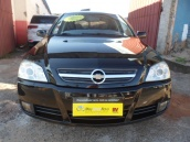 2010 CHEVROLET ASTRA HATCH ADVANTAGE 2.0 8V 4P