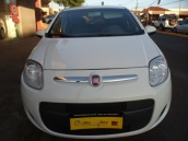 2014 FIAT PALIO ATTRACTIVE 1.0 8V FLEX MEC.