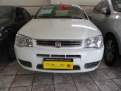 2014 FIAT PALIO FIRE(Celebration) 1.0 8v(Flex) 4P