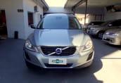 2012 VOLVO XC 60 2.0 T5 240CV 5P