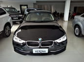 2016 BMW 320I ACTIVE FLEX 2.0