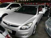 2011 HYUNDAI I30 2.0 16V 145CV 5P AUT.