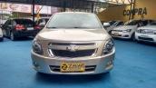 2013 CHEVROLET COBALT 1.8 LTZ 8V ECONOFLEX 4P MEC