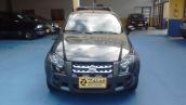 2010 FIAT STRADA ADVENTURE LOCKER CE 1.8 16V FLEX