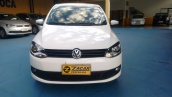 2014 VOLKSWAGEN FOX 1.6 MI 8V TOTAL FLEX 4P