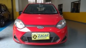 2011 FORD FIESTA HATCH FLEX ROCAM 1.0 4P