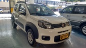 2015 FIAT UNO EVO WAY 1.4 8V ETA/GAS (NAC) 4P