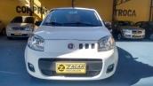 2014 FIAT UNO EVO VIVACE (CELEBRATION 6) 1.0 8V FLEX 4P