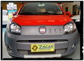 2011 FIAT UNO EVO WAY (CELEBRATION 2)  1.0 8V ETA/GAS (NAC) 4P