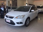 2013 FORD FOCUS HATCH L 2.O 16V MANUAL