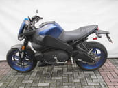 0 BUELL LIGHTNING CITY-X XB9SX 1000