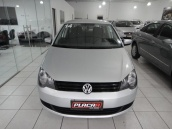 2014 VOLKSWAGEN POLO HATCH 1.6 8v(TotalFlex) 4P