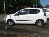 2016 FIAT PALIO ATTRACTIVE 1.0 EVO FIRE FLEX 8V 5P
