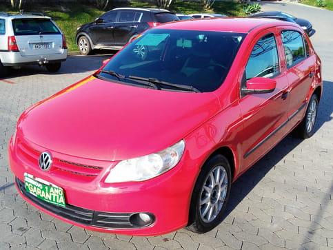 Resultado De Busca Por Marcas Volkswagen Prest Car