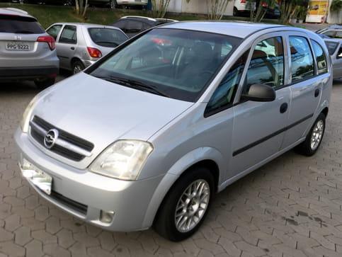 Resultado De Busca Por Chevrolet Ordem Preco Asc Prest Car