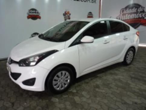 Resultado De Busca Por Marcas Hyundai Ordem Modelo Asc Prest Car