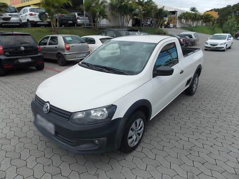Resultado De Busca Por Volkswagen Prest Car