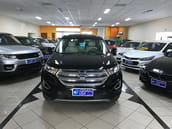 2016 FORD EDGE LIMITED 3.5 V6 24V AWD AUT