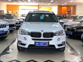2018 BMW X5 XDRIVE 30D 3.0 258CV